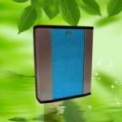 净水器有什么作用—聚清细胞活水机AMQ-200A